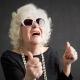 Grandma & her Legacy