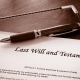 Estate Planning | Last Will and Testament