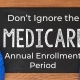 Medicare AEP