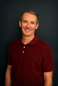 Rick Cholewka