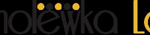 Cholewka Law - Logo
