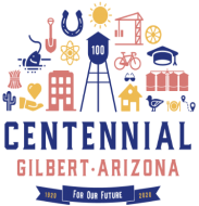 Gilbert Centennial Celebration - Cholewka Law