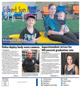 gilber-sun-news-november-2015