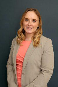 Rebecca Sackett