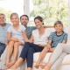 Estate Planning- Insured Family