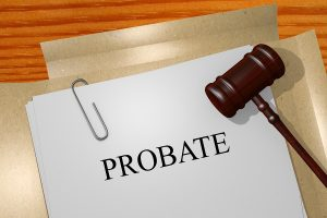 How to avoid probate in Arizona