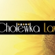Cholewka Law - YouTube Thumbnail